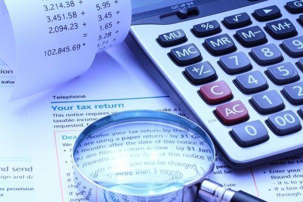 Что нужно знать о налоговом учете импорта Статьи Положительная курсовая разница включается во внереализационные доходы возникает при дооценке в большую сторону требований и товаров представленных в